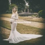 22.07.2018 Maternity shoot Aimee and Matt at Thorpe Hall gardens Peterborough