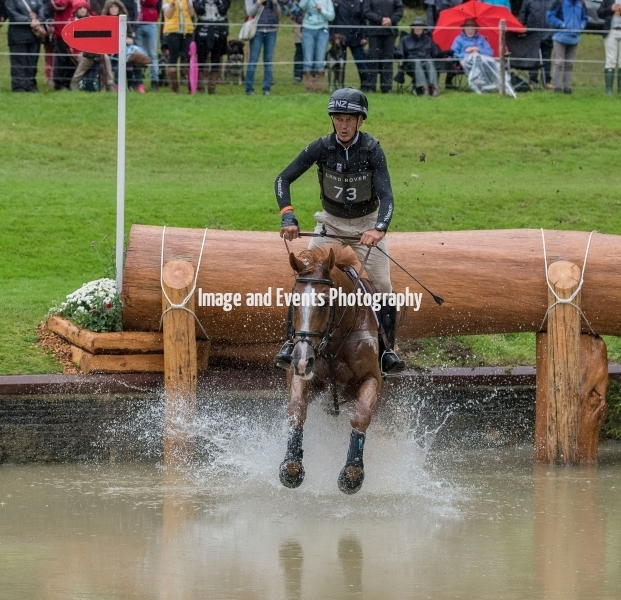 2nd place Andrew Nicholson NEREO_DSC1062