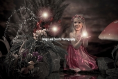 Fairy and Elf Photography 001
