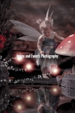 Fairy and Elf Photography 005