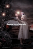 Fairy and Elf Photography 006
