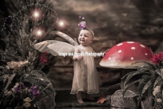 Fairy and Elf Photography 007