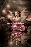 Fairy and Elf Photography 011