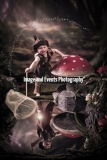 Fairy and Elf Photography 012