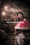 Fairy and Elf Photography 013