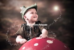 Fairy and Elf Photography 014