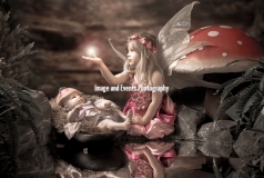 Fairy and Elf Photography 017