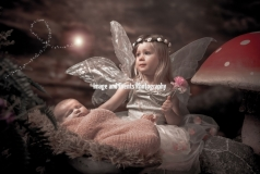 Fairy and Elf Photography 018