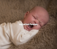 low-res-image-4-newborn