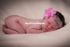 newborn-for-upload-3-low-res