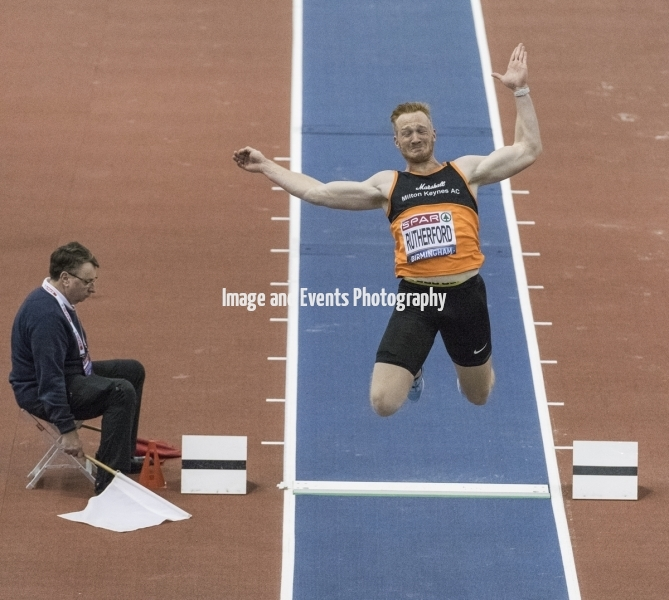 _AG20683 Greg Rutherford wins the long jump