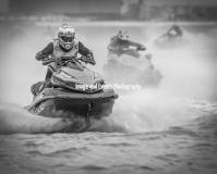 16-Jet-Ski-Racers